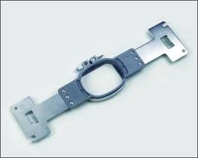 Rahmen für PR Stickmaschinen 60mm x 40mm
