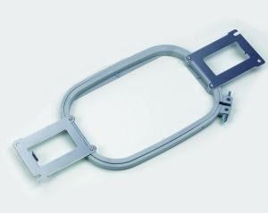Rahmen für PR Stickmaschinen  180mm x 130mm