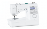 Brother Nähmaschine Innov-is A80 - NEU !! -